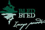 logo-bled-apartments