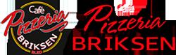pizzeria-briksen-250-79